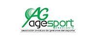 logo-agesport