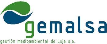 logo-gemalsa