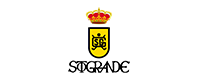 logo-golf-sotogrande