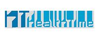 logo-ht-healthtime