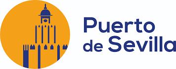 logo-puertosevilla
